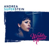 Andrea Superstein - Angel Eyes