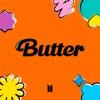 Butter ジャケット画像