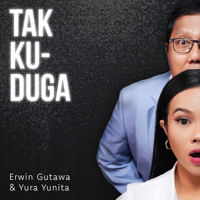Tak Kuduga - Single