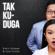 Tak Kuduga - Erwin Gutawa & Yura Yunita