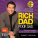 Rich Dad Poor Dad - Robert T. Kiyosaki