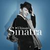 Frank Sinatra - Love and Marriage Grafik