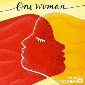Jane Zhang - One Woman (獨唱版)