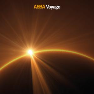 Voyage - ABBA