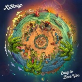 KBong - Travelin On