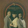 Lazaro - Muungu Africa