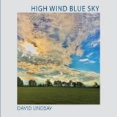 David Lindsay - Little Wing