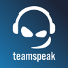 Roomwrx - Team Speak artwork