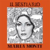Maria Monti - No No No No