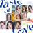 Download Mp3 TWICE - Alcohol-Free