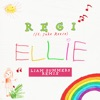 Ellie (feat. Jake Reese) [Liam Summers Extended Remix] - Single