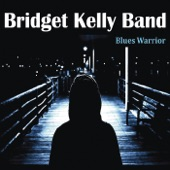 Bridget Kelly Band - No Good Man Blues