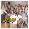 IDLES - Joy as an Act of Resistance. artwork