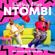 Ntombi (feat. Bucie) - NaakMusiQ