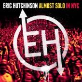 Eric Hutchinson - Breakdown More