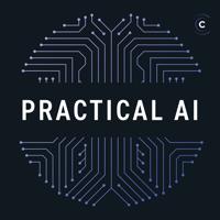 AI for social good at Intel