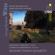 Quintet for Horn and String Quartet in E-Flat Major, Op. post.: III. Allegro animato - Mozart Piano Quartet & Radovan Vlatkovic