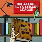 Breakfast Boys Leisure League - Water Works Olympics (feat. Este)