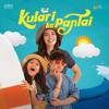 Various Artists - Kulari Ke Pantai (Original Soundtrack) artwork