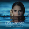 India Martínez - Otras Verdades portada
