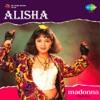 Madonna, Alisha Chinai