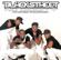 Blackstreet - No Diggity' - The Very Best of Blackstreet