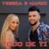 Todo de Ti - Yessia & Mario