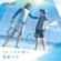 リョーマの想い 強敵(ライバル)の声 (アニメ「新テニスの王子様」) - Single