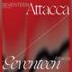 Download lagu SEVENTEEN - Rock with you