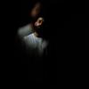 El Chivo - Desconocido - EP Grafik