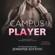 Jennifer Sucevic - Campus Player