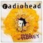 Creep by Radiohead