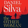 The Other Woman: A Novel (Unabridged) AudioBook Download