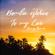 Bomba Estéreo - To My Love (Tainy Remix)
