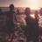 Download lagu LINKIN PARK - One More Light.mp3