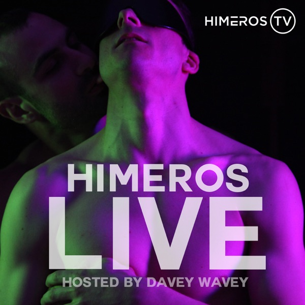 Himeros LIVE