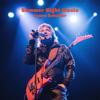 Janne Schaffer - Summer Night Music bild