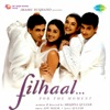 Filhaal (Original Motion Picture Soundtrack)