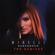 Rampampam (Kean Dysso Remix) - Minelli