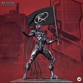 Revizia - Nation Lords (Original Mix)