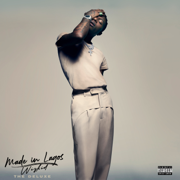 Made In Lagos (Deluxe)