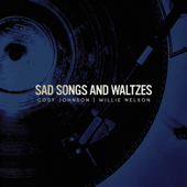 Free Download Sad Songs and Waltzes.mp3