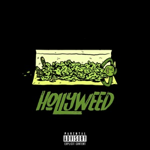Hollyweed - Single Mp3 Download