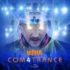 Com4Trance EP