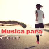 Música para Correr - Mix de Motivacion para Fútbol, Motiva Rapido con Canciones Tecno