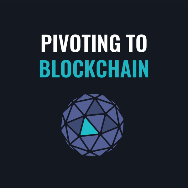 Pivoting to Blockchain :: sponsored by Orbs