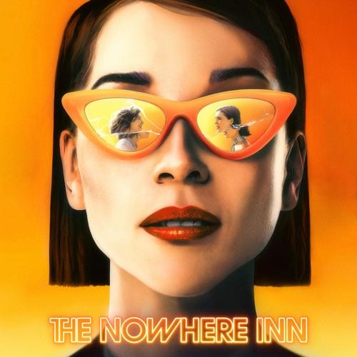 St. Vincent - The Nowhere Inn [iTunes Plus AAC M4A]