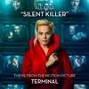 Alexina - Silent Killer