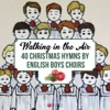 Boys Air Choir