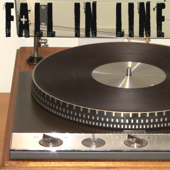 Fall In Line (Originally Performed by Christina Aguilera and Demi Lovato) [Instrumental]